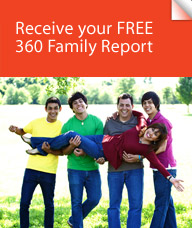 360 Family Report