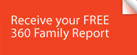 FREE 360 Family Report